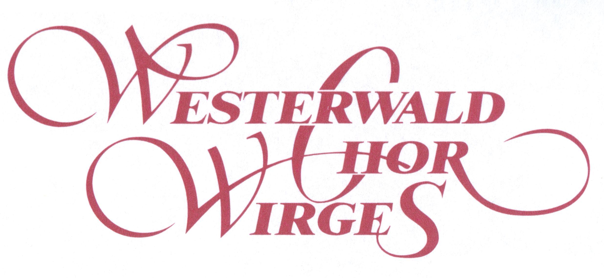 Westerwaldchor Wirges