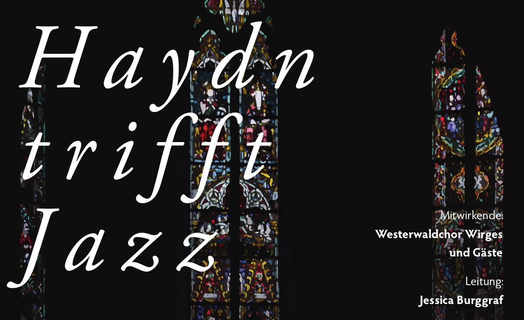 Haydn trifft Jazz